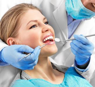 智齿冠周炎治疗原则有哪些
