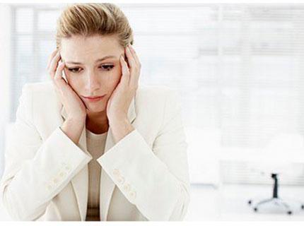 孕吐非常严重,对付孕吐的五个小妙招帮你缓解