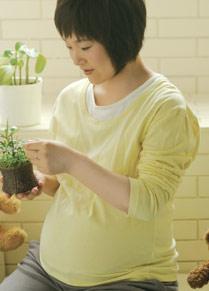 宝宝的五官是如何继承父母基因的