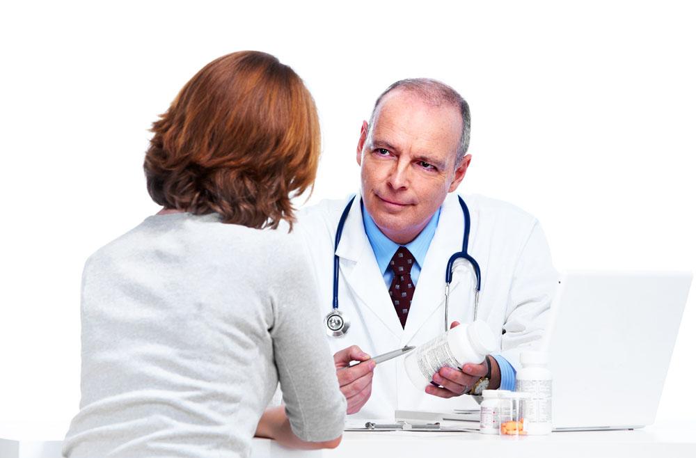 白癜风患者免疫系统检查