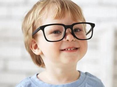 保护儿童视力,春季刻不容缓