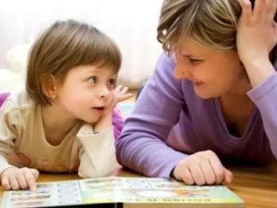 """每一个被孩子""""讨厌""""的妈妈,都值得被深爱……"""
