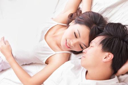 备孕之前需要进行的五项保养