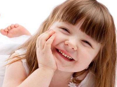 宝宝频繁眨眼小心这6种病