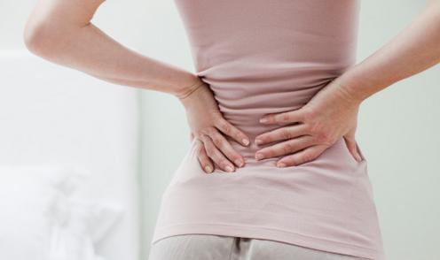 产后风湿有哪些症状及治疗方法
