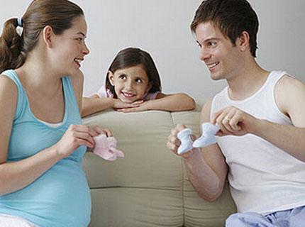 鉴定胎儿性别的方法