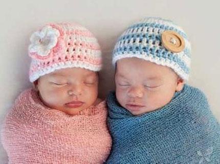 产检数据真能看宝宝性别?