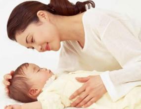 母乳喂养需要注意的三大困惑