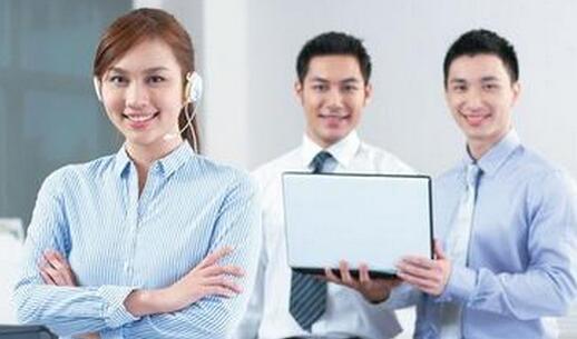 如何改善职场女性亚健康?