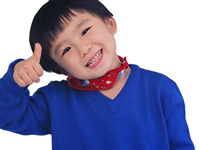 小孩总是尿床有没有治疗偏方