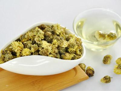 山楂荷叶茶真的能消脂减肥吗