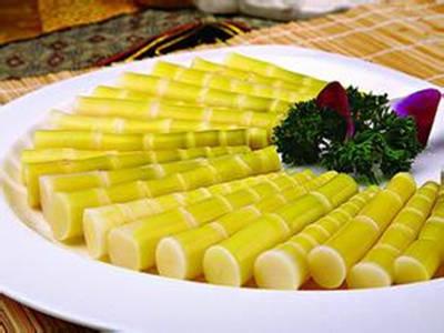 哪些蔬菜减肥最有效果?