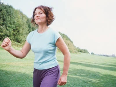 女性不同时期该如何减肥?