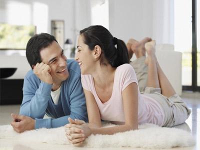 男人眼中完美的老婆什么样