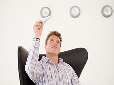 职场上要养成哪些好习惯呢