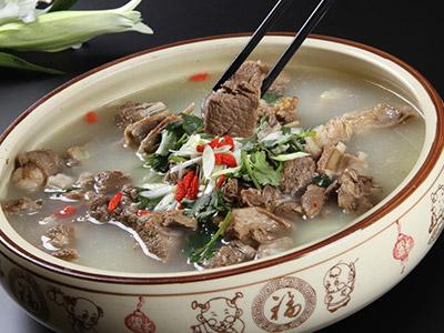 吃西芹炒蘑菇可以预防感冒吗