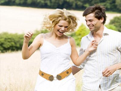 遭遇婚外情一定要离婚吗?