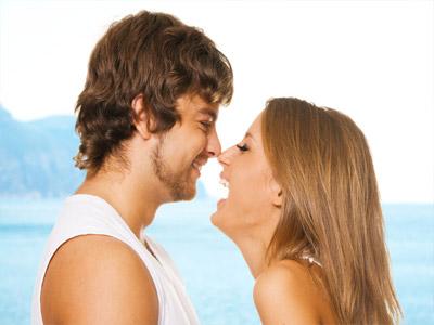 女人为何对做情人乐此不疲
