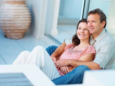 如何让平淡的婚姻恢复激情