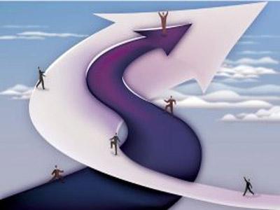 怎么样才能有高效领导力?