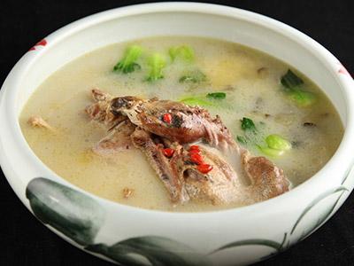 燕窝瘦肉汤具有哪些养生功效