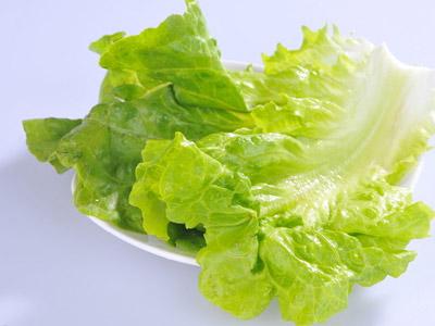 女性怀孕后应该远离哪些蔬菜