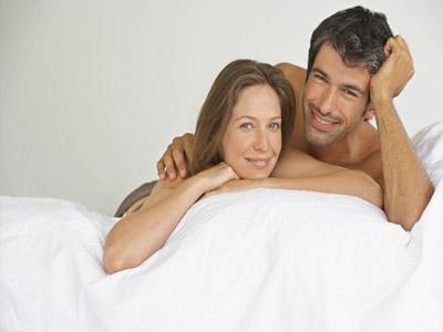 两性中男人和女人有何不同