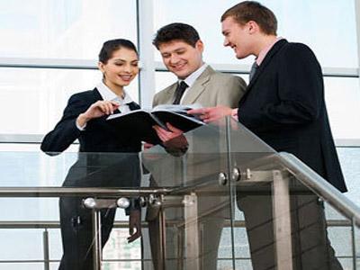 职场中什么能力最容易退化