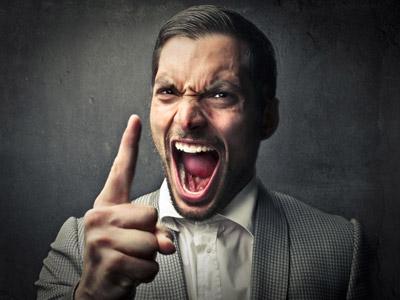 小拇指苍白预示身体有疾病吗