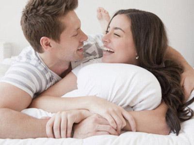 女人为什么喜欢咬男朋友?