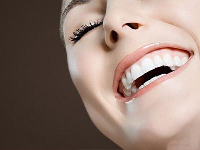 牙齿松动预示了什么身体疾病