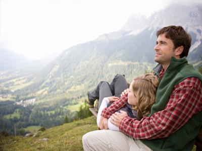 男人减压通常用什么方式?