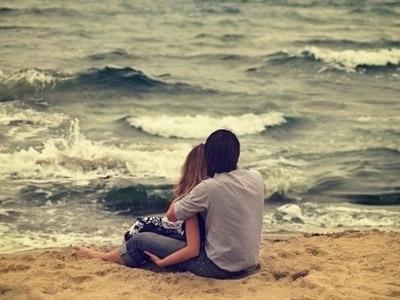男人不该和前女友做哪些事