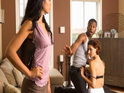 婚姻里女人变心有什么表现