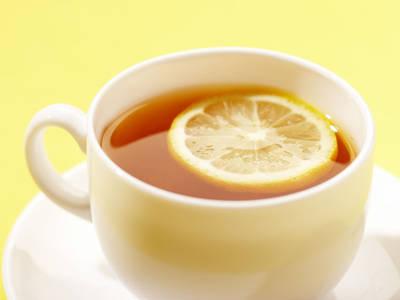 哪些减肥茶适合女性冬季饮用