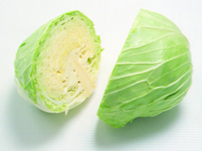经常吃卷心菜有什么好处吗