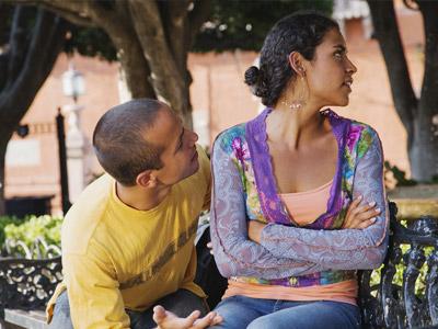 男人婚外情是什么心理作祟