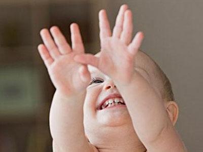 中医如何让治疗小儿多动症?