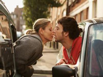 妈宝类的人婚姻能顺利吗?