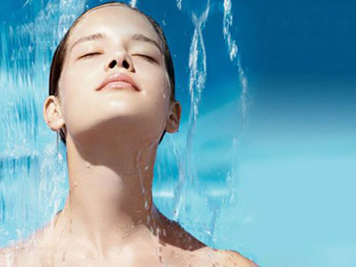 冬季做药浴哪种水温最合适