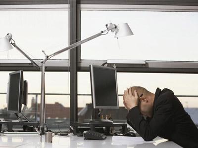 职场中如何理解和把握信任