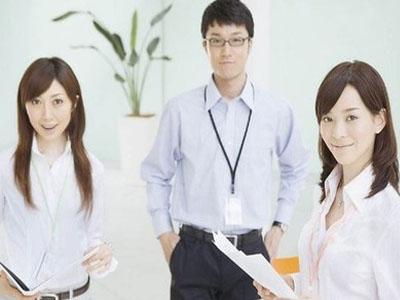 如何找到最适合你的工作呢