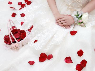 办婚礼从什么地方可以节省