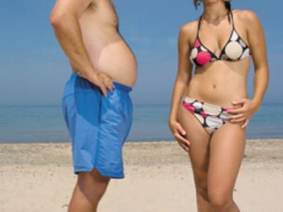 吸脂减肥手术需要注意什么