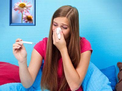 感冒初期能通过刮痧来治疗吗