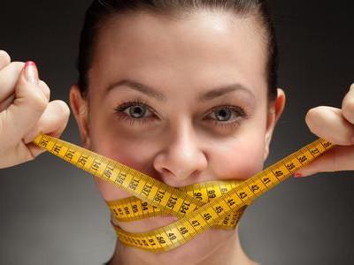 手术减肥要安全就选瘦胃术