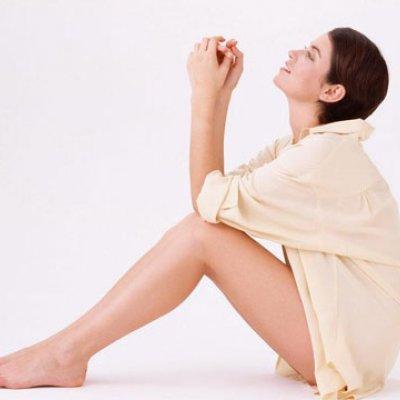 女性白带异常如何调理身体
