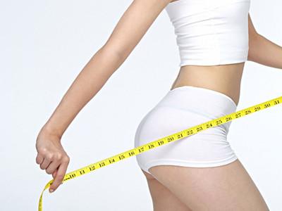 专家全面解析洗肠减肥效果