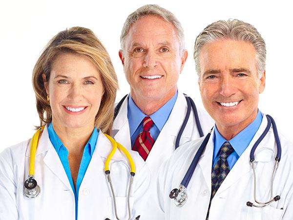 护理智齿冠周炎的方法是什么呢