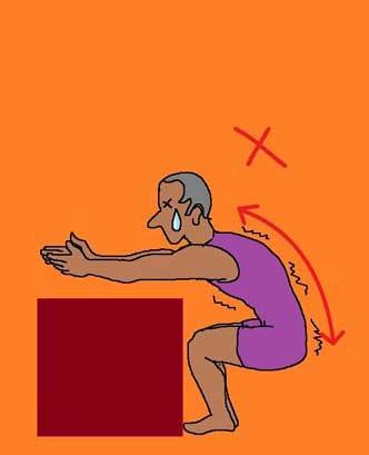 动漫 卡通 漫画 设计 矢量 矢量图 素材 头像 332_409